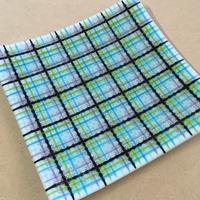 Stringer & Flat Glass Platter