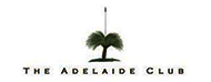 The Adelaide Club