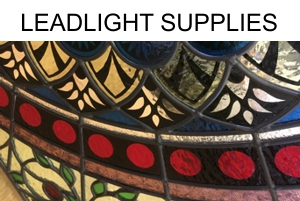 Adelaide Leadlight Centre has everything for the leadlight enthusiast including