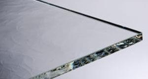Artista Glass